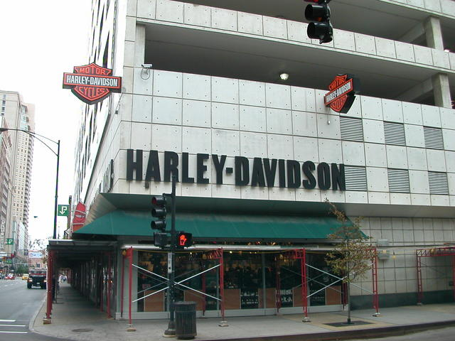 harley davidson executive summary Marketing plan - harley davidson executive summary the heavy motorcycle market has been increasing in the last few years, and harley-davidson is amongst the most recognized brand name for motorcycles and company can increase its market share by targeting different audience that want to sit on quality heavy bikes.